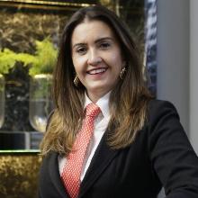 Ana Cristina Dias