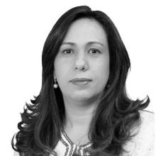 Andrea Caliento