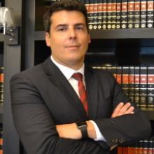 Andrey Guimaraes Duarte