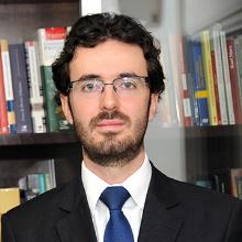 Arthur Rios