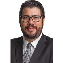 Augusto Locio