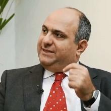Jose Fernando Simao