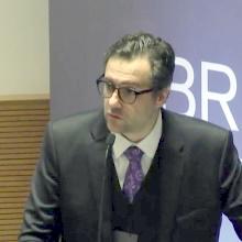 Leonardo Brandelli