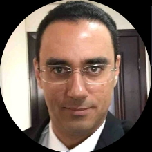 Mauricio Filho