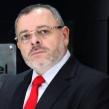 Miguel Zaim