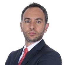 Olivar Lorena Vitale Junior