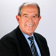 Pedro Augusto Machado Cortez