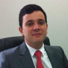 Pedro Ernesto Celestino Paschoal