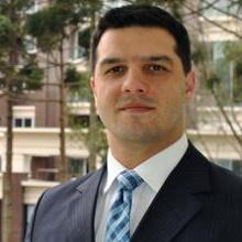 Ricardo Campelo