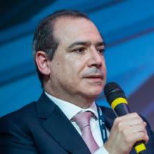Rodrigo Cury Bicalho