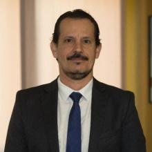 Rodrigo Mazzei