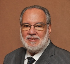 Sylvio Capanema de Souza