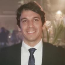 Thiago Tavares de Queiroz