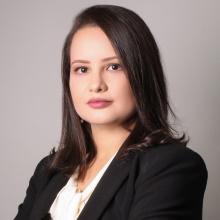 Leila Imbroisi