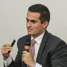 Andre-Toledo