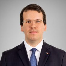 Gabriel Honorato