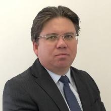 Eduardo Coluccini