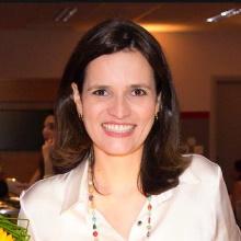 Andrea-Coutinho