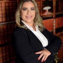 Elaine Portela