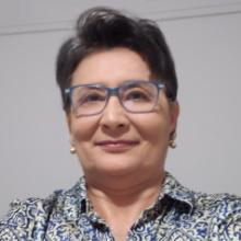 Joselita Nepomuceno Borba
