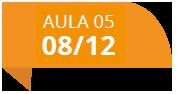 tag-aula-08-12