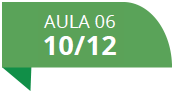 tag-aula-10-12
