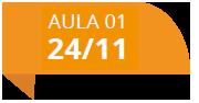 tag-aula-24-11