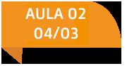 tag-aula-04-03