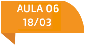 tag-aula-18-03