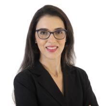 Camila Rodrigues Alves Mucari