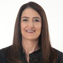 Claudia Frankel Grosman