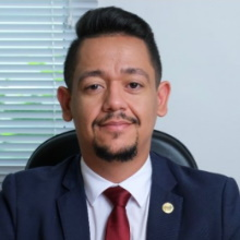Ian Cavalcante