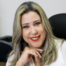 Jamile Costa Mascarenhas