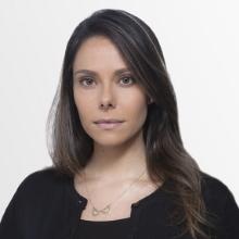 Juliana Rubiniak