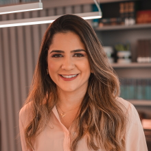 Luana Guedes