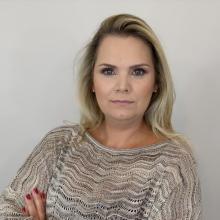 Patrícia Valdivieso Hessel